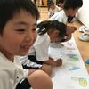 開智望小学校の探究は1~5年生でどう関連しているのか?