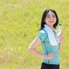 【名古屋ウィメンズオンラインマラソン】「言い値」で記録修正