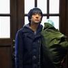 02月19日、大森南朋(2012)