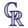 【MLB2021戦力分析】コロラド・ロッキーズ