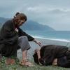 映画『沈黙』 個人主義に目覚める西欧 個人主義に苦しむ日本
