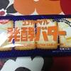 2/6(木)   ココナッツサブレ 発酵バター 味だよ