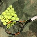 Rst's blog ~テニスとその他雑記のブログ~