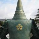 なまずの尾っぽ(+) :富山・北陸の旧街道と郷土史的な何か