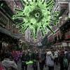 コロナウイルスと海外渡航 :   迫られるシビアな決断。 渡航の「判断軸」について考える