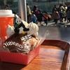 子連れぽ!上野動物園へ行ってきました~【後編】