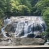 【夫婦ツーリング】CBR650Rとレブル250で袋田の滝に行ってきた!