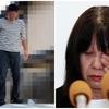 【怒り】神戸東須磨小学校の教員による、いじめ問題について思うこと。