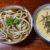 大垣【朝日屋】玉子丼 ¥580+うどんかけ ¥390