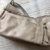 ポケットが多いバッグを使いこなす数少ない方法