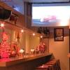 【オススメ5店】北九州(小倉・門司)(福岡)にあるパブが人気のお店