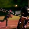 【スポーツ】体罰で能力が上がると未だに思っているのだろうか