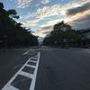 奈良run11km タピオカ体験学習