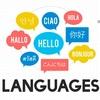 【英語・韓国語】私が語学力を伸ばした方法