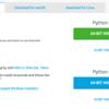 Anacondaを使って爆速でMacにPython分析環境を構築する