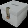 【選挙の話】投票率を上げるだけでも、いろいろ違ってきます