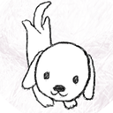 yuramori's blog