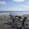 千葉県サイクルツーリズム・丘陵ワインディングコース(中房総エリア・上級コース)