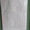 6年生:冬休みの絵日記