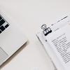 【2019年度】一橋MBA 3ヶ月合格体験記  -⑨職務経歴書の書き方-