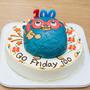 【祝】メルカリの社内勉強会「Go Friday」が100回目を迎えたよ! #メルカリな日々