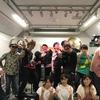 【HOTLINEブログ⑫】2017年8月20日(日)予選会ファイナルレポート:後編