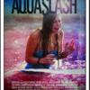 Aquaslash(2019)