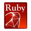 Rubyをバージョンアップした時に bundle: command not found エラーが発生したときの対処法