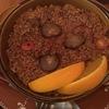 神奈川県鎌倉市大船でリーズナブルで本格的なポルトガル料理 メルカド