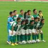 【サッカー】J3リーグ SC相模原対福島ユナイテッドFC(11/2)