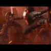 実写映画『進撃の巨人 ATTACK ON TITAN』(前篇)は俺の映画だった