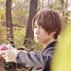 ビエラ(帆波翔馬)ポケモン世界優勝YouTuberのプロフィールを徹底解説!