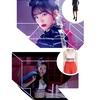 Red Velvet Bad Boy 衣装 ブランド