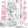 『オトナ女子のための食べ方図鑑』参考にしています。