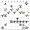 反省会(190416) ~再び3連勝!~