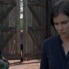 【ウォーキング・デッド:シーズン8】平和を愛する新たなモーガン枠のジーザスと壊れたモーガン【第3話感想】