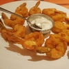食レポ ムンバイのシーフード Gajalee restaurant