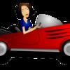 老後の年金生活!車を廃車にしたら、Timesカーシェアの出番だ!車を使う、駐車場を使う、請求は一本で経理処理が楽チンなんです!年会費無料がいいね!