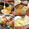 【オススメ5店】淡路島(兵庫)にあるネパール料理が人気のお店