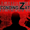 PC『Absconding Zatwor』Zonitron Productions