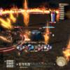 【FF14】極イフリート討滅戦をソロで攻略。(制限解除でクロの空想帳を埋める)