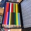 色鉛筆を持って旅に出よう!河野仁さんに学ぶ「旅の絵日記」の楽しみ方