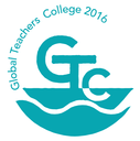 Global Teachers College
