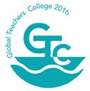 Global Teachers College