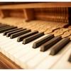ピアノのレッスン曲は春馬さん「You & I」