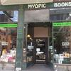 書店を巡る旅 in アメリカ 43日目 イリノイ州 シカゴ