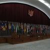 各国首脳が歩いた歴史の舞台バンドン