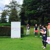 ゴルフ仲間を探そう!交流イベント参加レポート(日経ウーマノミクスプロジェクト)