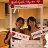 非エンジニアの私が「Rails Girls Tokyo 8th」に参加してきました!