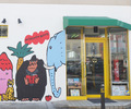 惜しむらくも閉店…名古屋・千種の絵本専門店「メルヘンハウス」に行ってきました!